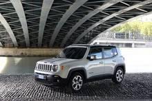----jeep-renegade----