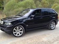 BMW X5 0004 06892 грн