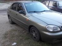 Daewoo Sens 0007 02226 грн