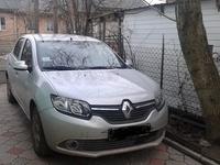 Renault Logan 0013 002996 грн
