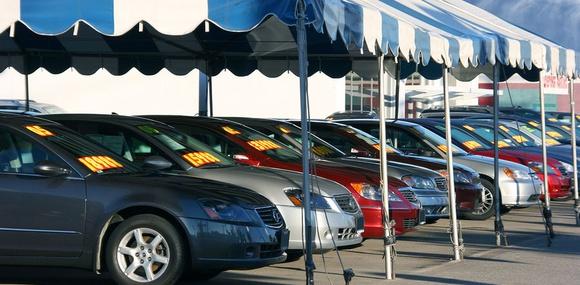 В 2014 году соискатели не желали искать работу в автобизнесе, — исследование