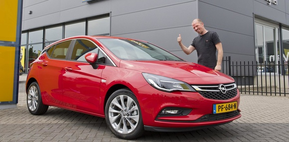 Opel Ukraine: региональные дилеры, ау!