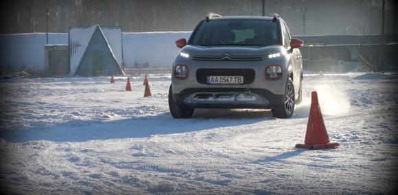 Видеообзор зимних шин Premiorri ViaMaggiore Z Plus