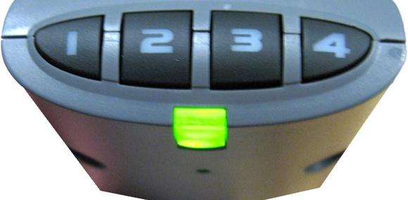 Банки в США дистанционно отключают кредитные автомобили
