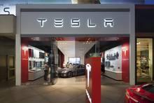 Tesla собрала 38000 предзаказов на домашние аккумуляторы