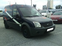 Ford Connect Transit  2012 184649 грн