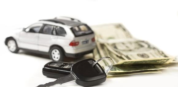 Autoua.net и «AXA-Страхование» продлевают акционную скидку на полисы ДГО