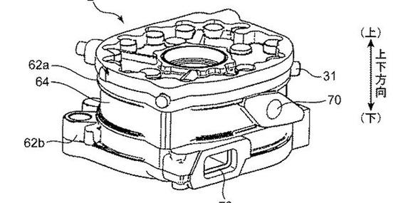 Mazda доработала двигатель Ванкеля