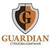 Автогражданка (ОСАГО) от GUARDIAN