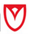 Автогражданка (ОСАГО) от КНЯЖА Vienna Insurance Group
