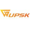 Автогражданка (ОСАГО) от UPSK