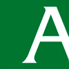 Автогражданка (ОСАГО) от Арсенал Страхование