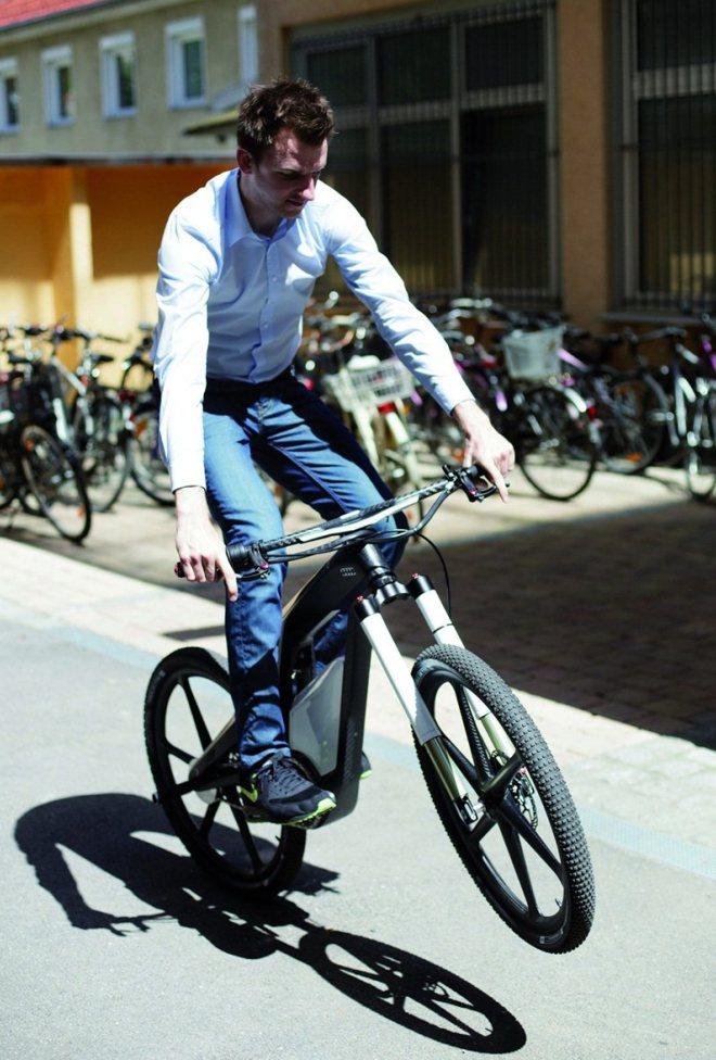 Audi_e-bike_3