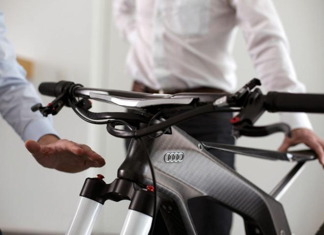 Audi_e-bike_4