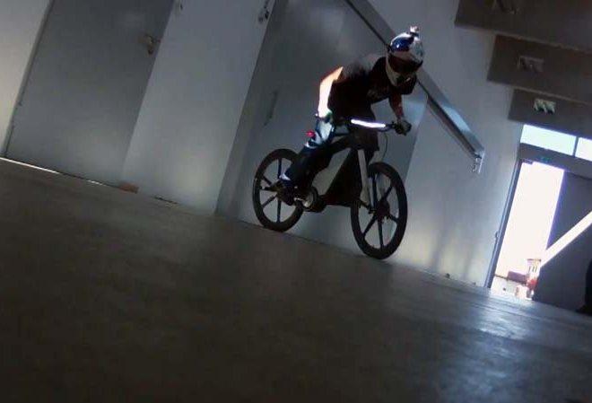 Audi_e-bike_1