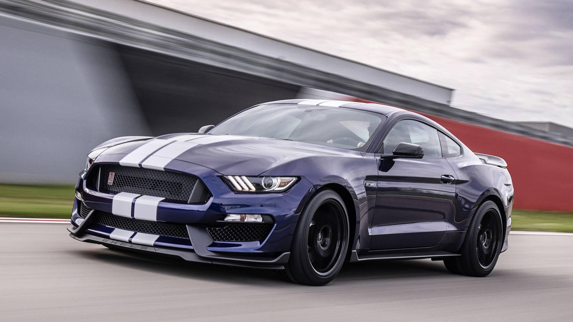 Ford mustang 2019 года - КалендарьГода рекомендации