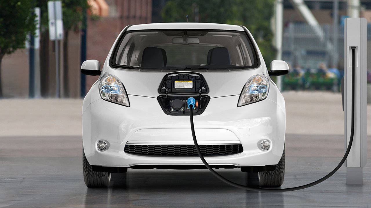 Картинки по запросу электромобили в украине