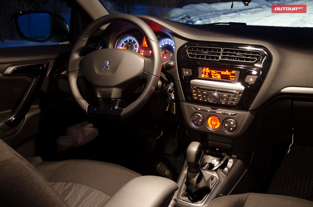 Новый автомобиль в кредит в новороссийске