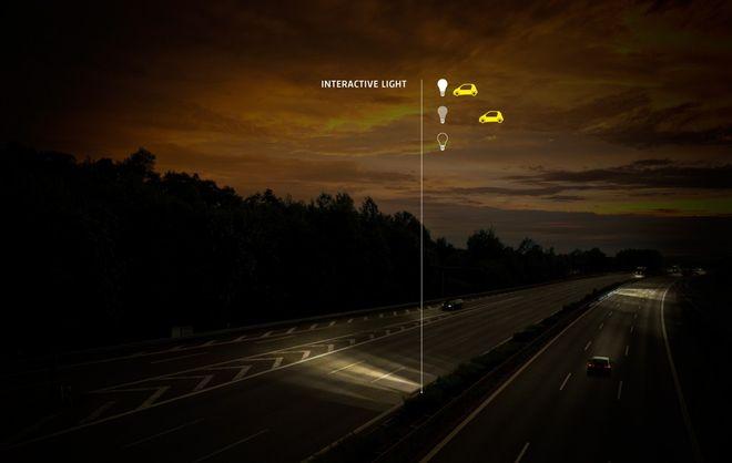 Smart Highway — умные дороги в Нидерландах, изображение 3