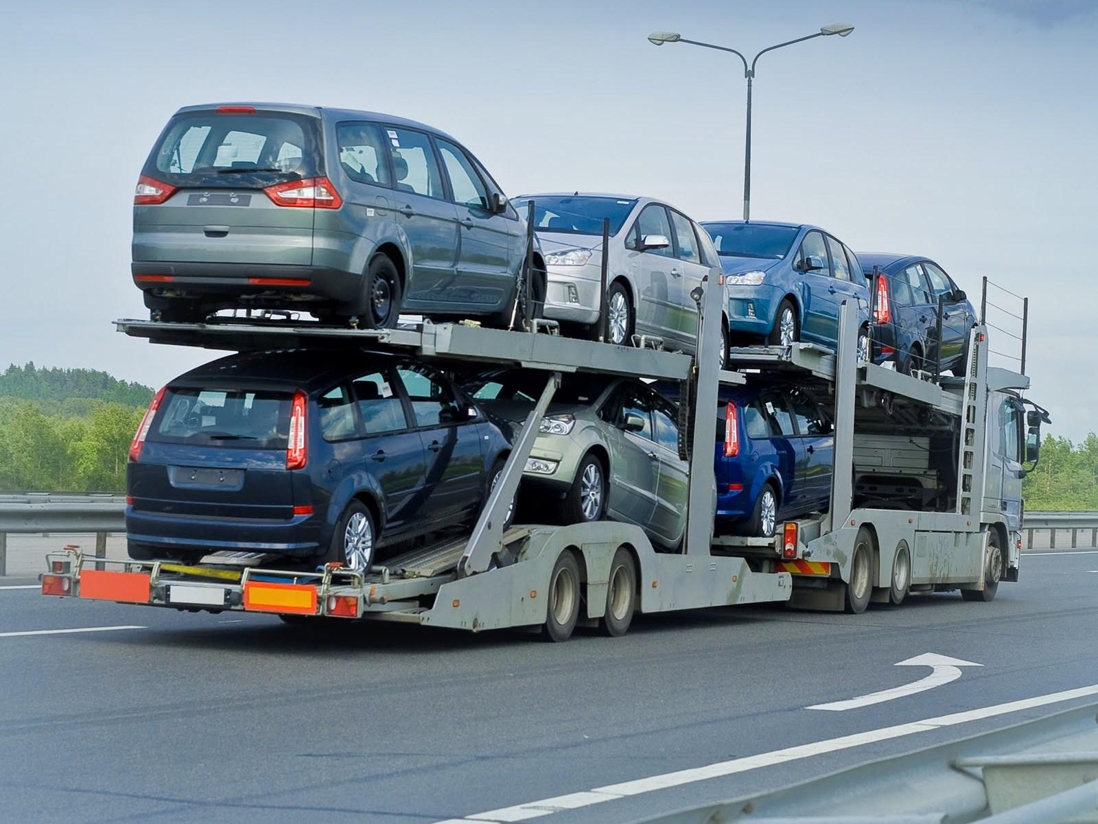 Сертификация авто автотранспорт сертификация продукции травяные сборы