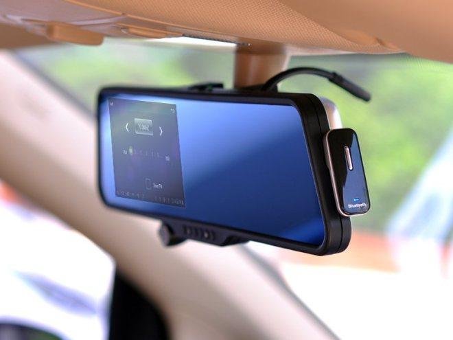 зеркало для андроид - фото 2