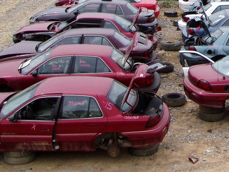 платить пошлину автомобили