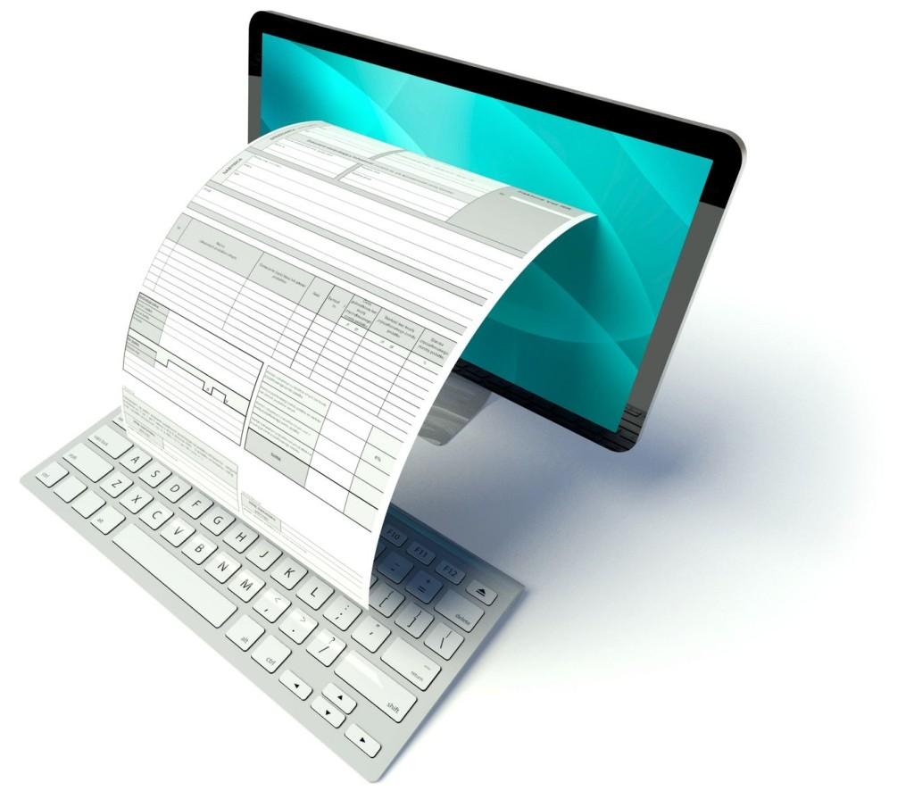 онлайн фото для документов