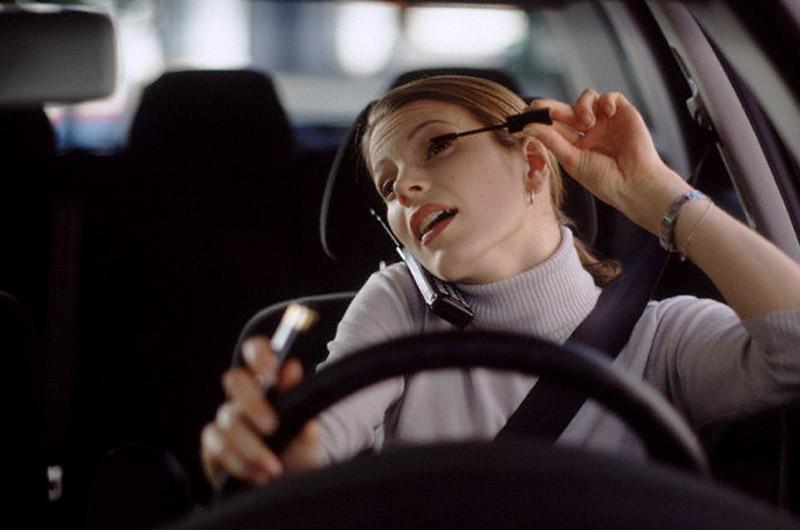 Image result for Женщины  за рулём