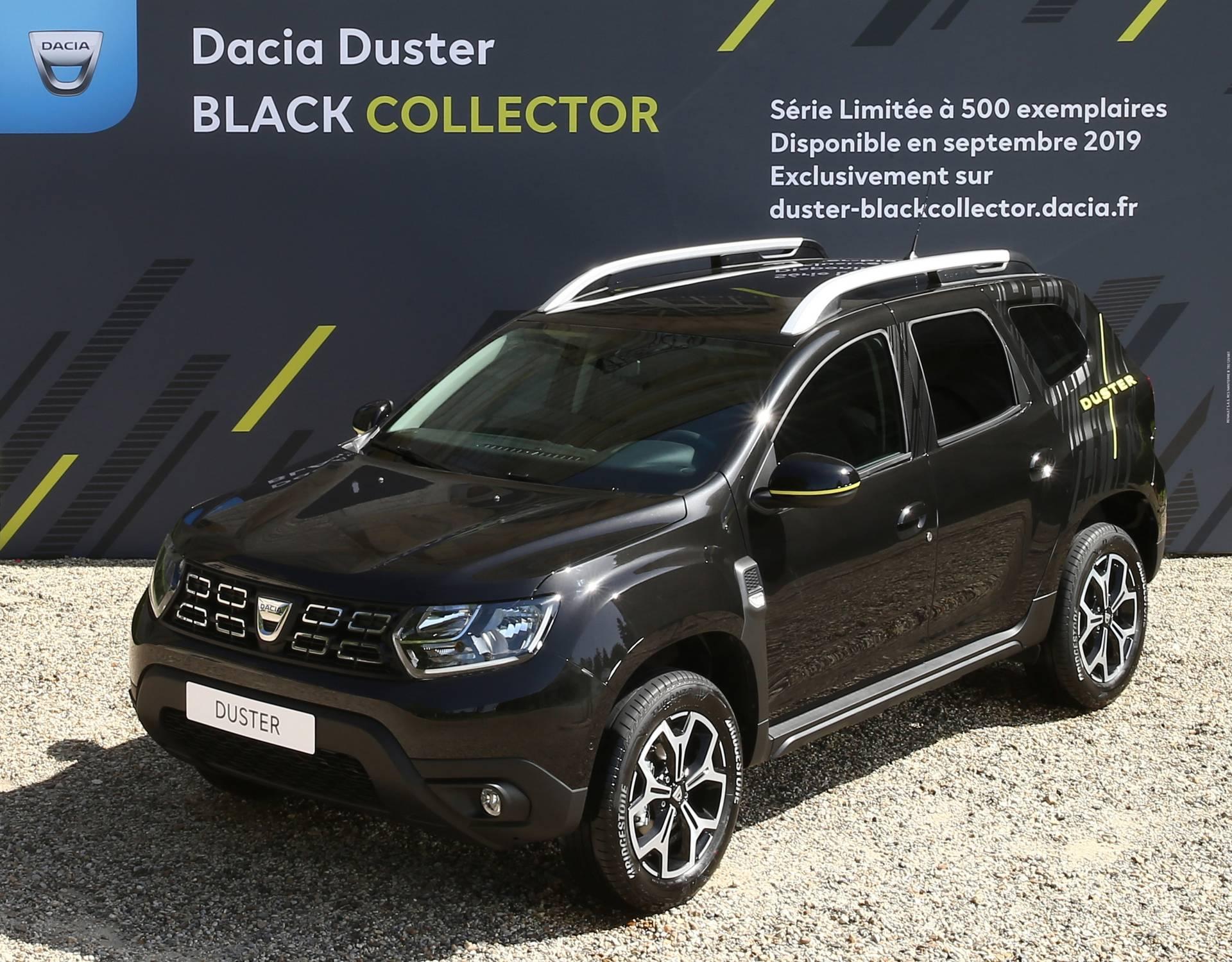 Új Dacia Lodgy 2020