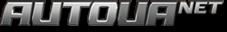 Autoua.net — первый автоклуб