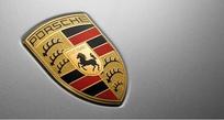�������� ���� �� Porsche